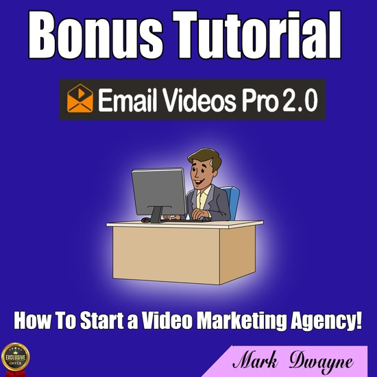 Email Videos Pro 2.0 review,Email Videos Pro 2.0 discount