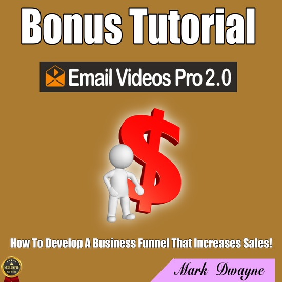 Email Videos Pro 2.0 review,Email Videos Pro 2.0 demo review