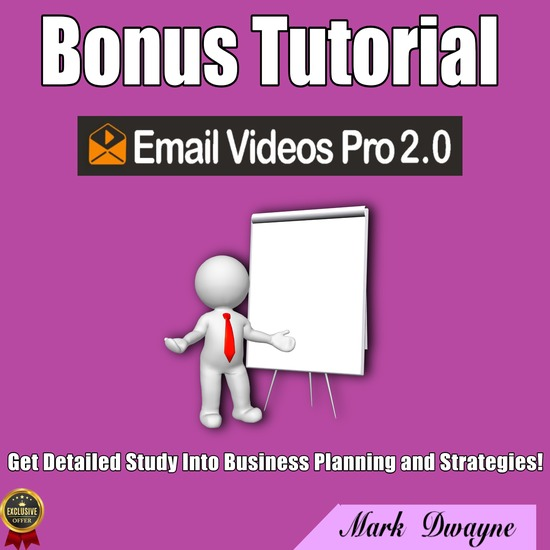 Email Videos Pro 2.0 review,Email Videos Pro 2.0 review and bonus