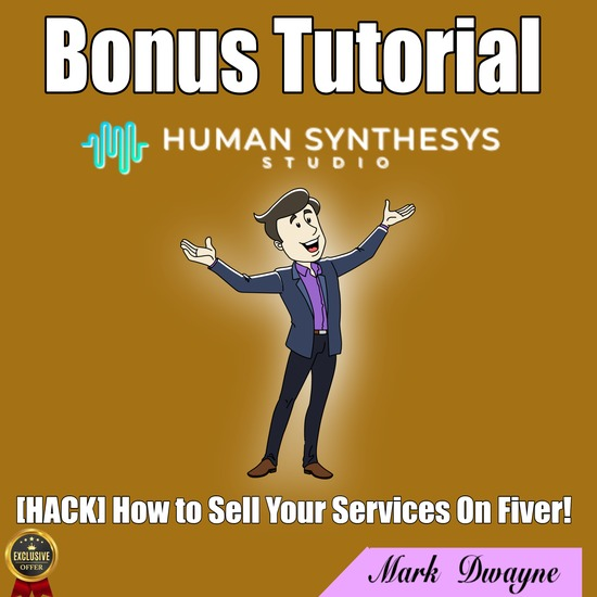 human synthesys studio review, human synthesys studio todd gross