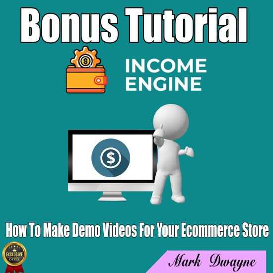 income engine review,income engine discount