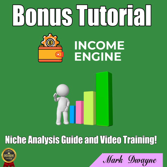 income engine review,income engine upsells