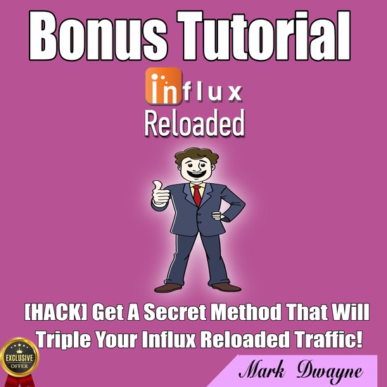 influx reloaded review,how to make money with cpa marketing,how to start cpa marketing