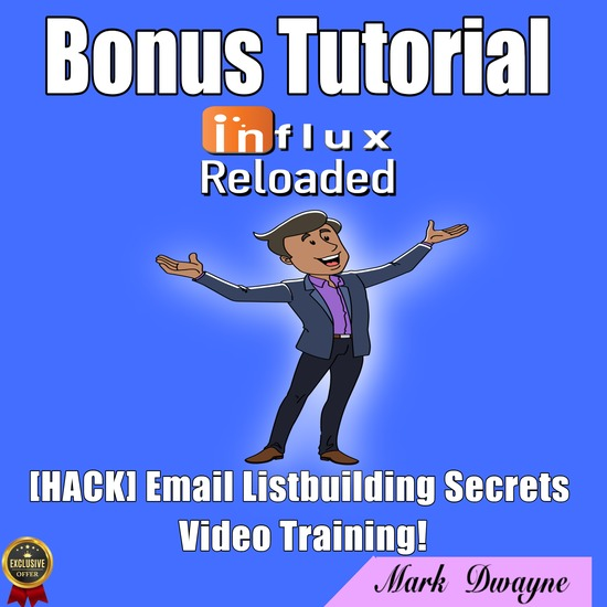 influx reloaded review,how to make money with cpa marketing,how to start cpa marketing,how to start a cpa marketing business
