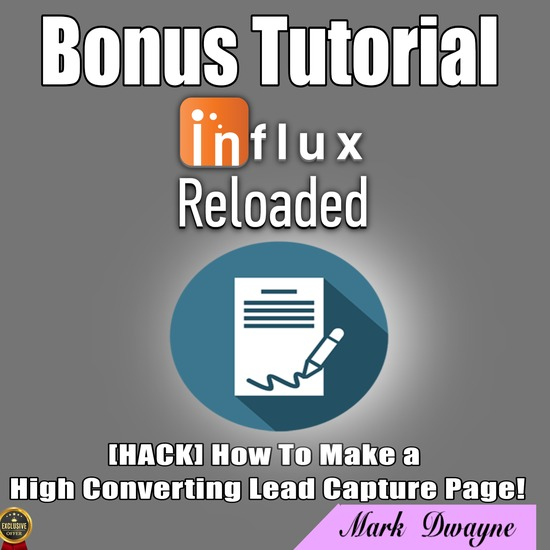 influx reloaded review,how to make money with cpa marketing,how to start cpa marketing,how to start a cpa marketing business,how to earn money from cpa marketing