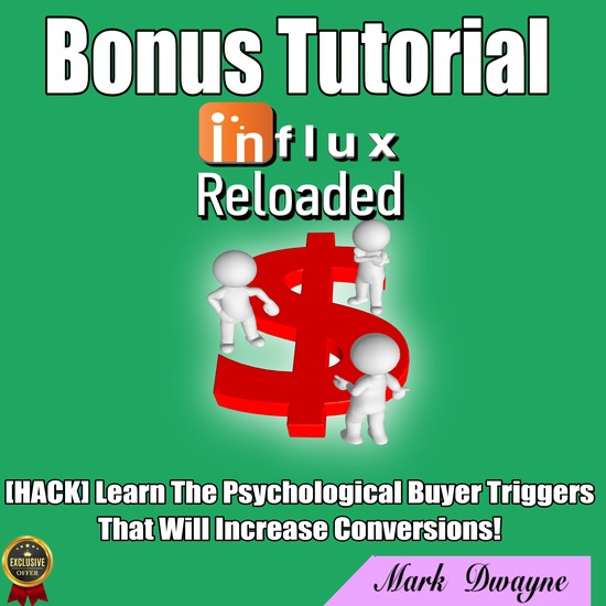 influx reloaded review,how to make money with cpa marketing,how to start cpa marketing,how to start a cpa marketing business,how to earn money from cpa marketing,how to do cpa affiliate marketing