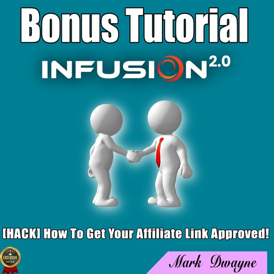 Infusion 2.0 review,Infusion 2.0 demo review,Infusion 2.0 OTO