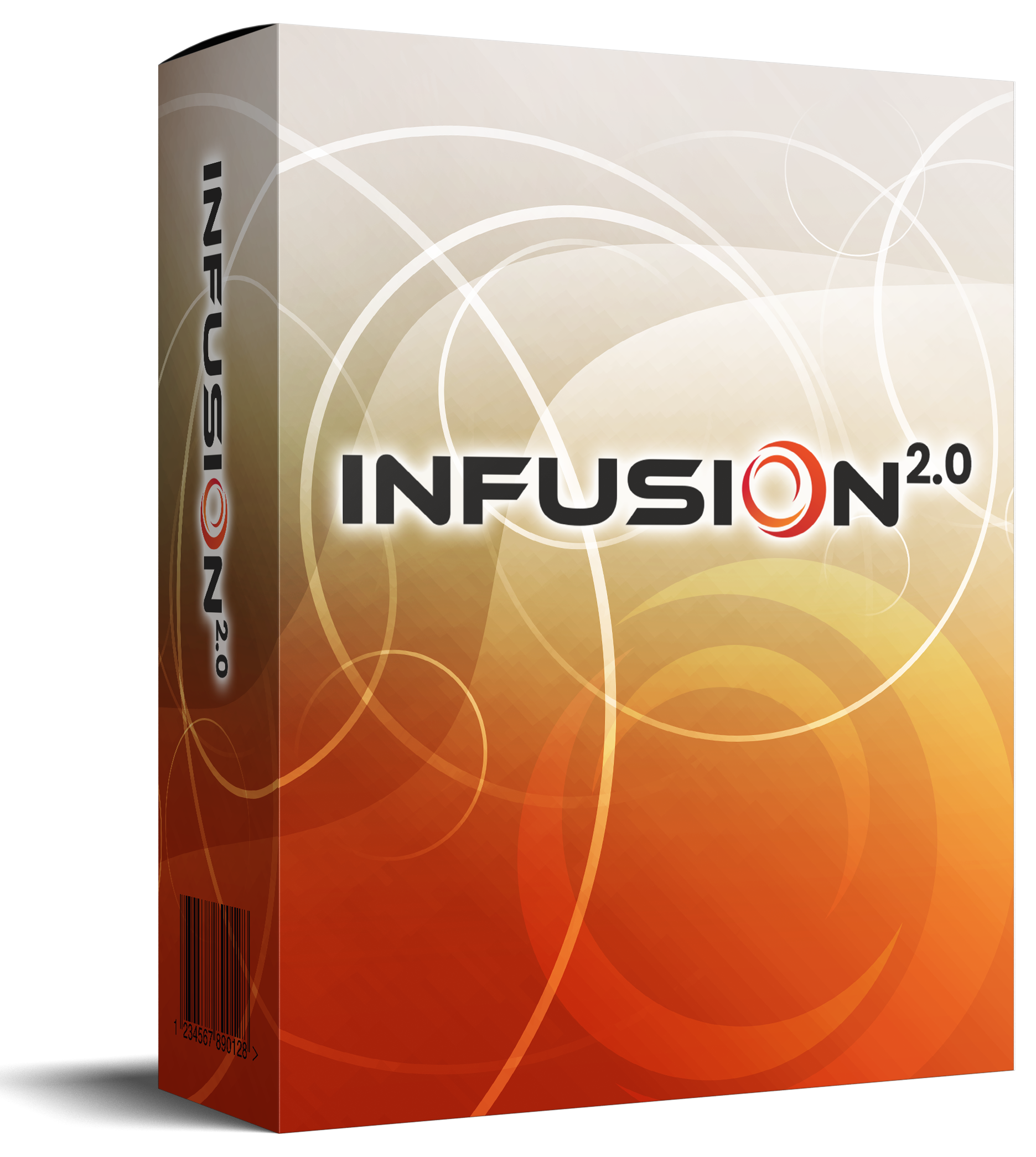 infusion 2.0 review