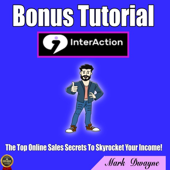 InterAction review