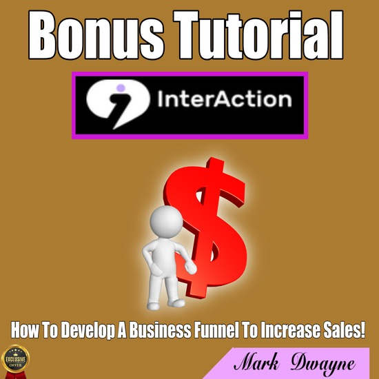 InterAction review,InterAction discount