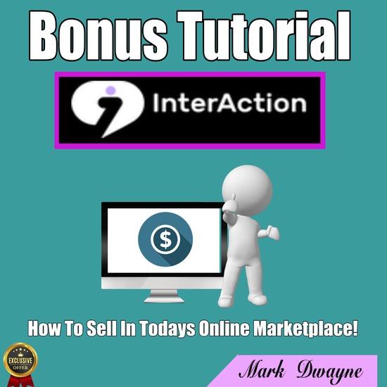InterAction review,InterAction bonus