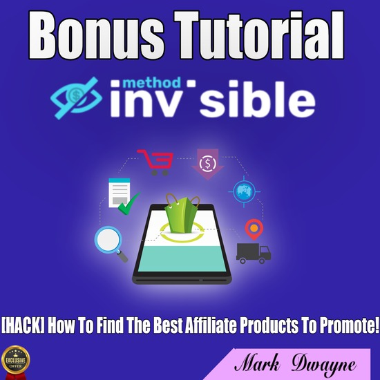 invisible method review,how to create a website for affiliate marketing,how to create an affiliate website,how to make an affiliate marketing review website for beginners