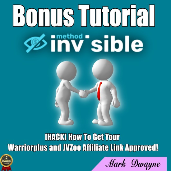 invisible method review,how to create a website for affiliate marketing,how to create an affiliate website,how to make an affiliate marketing review website for beginners,how to create an affiliate review website,invisible method demo review