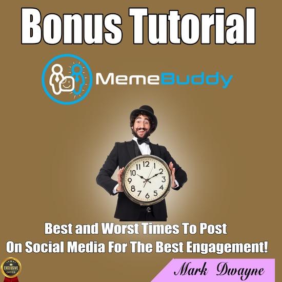 memebuddy review,memebuddy bonus