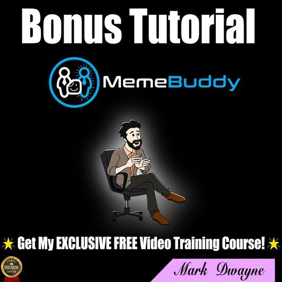 memebuddy review,memebuddy review review and bonuses