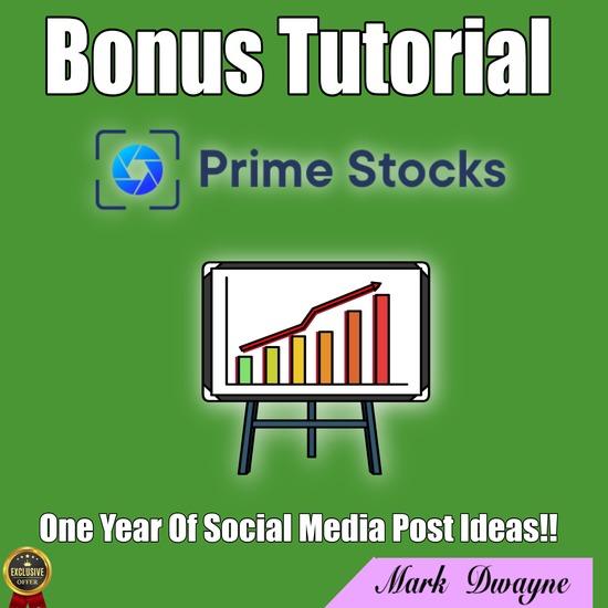 prime stocks review,prime stocks upsells