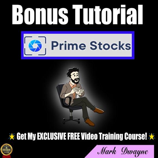 prime stocks review,prime stocks review review and bonuses