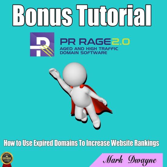 PR Rage 2.0 review,PR Rage 2.0 bonus