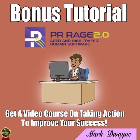 PR Rage 2.0 review,PR Rage 2.0 demo review