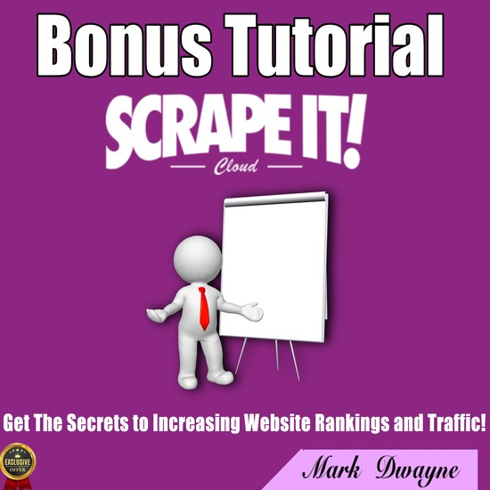scrape it review,scrape it discount