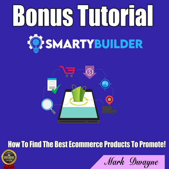 smarty builder review,smarty builder marketing