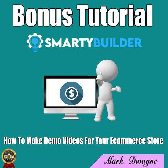 smarty builder review,smarty builder discount