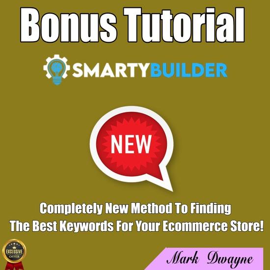 smarty builder review,smarty builder bonus