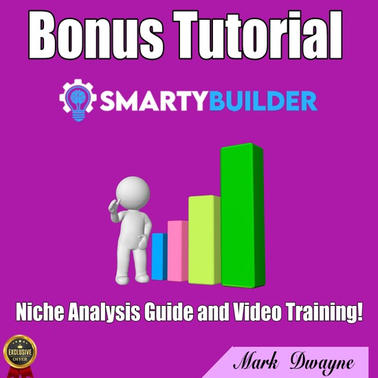 smarty builder review,smarty builder upsells