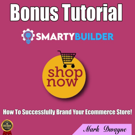 smarty builder review,smarty builder demo review