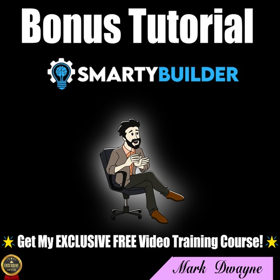 smarty builder review,smarty builder review review and bonuses