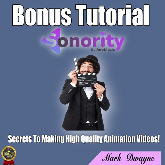 sonority review