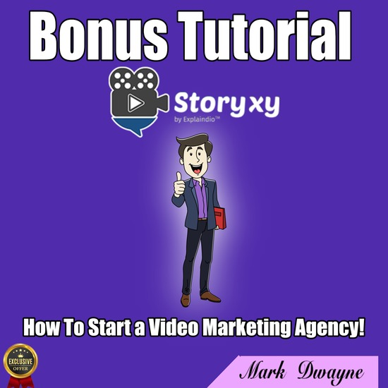 storyxy review,storyxy discount