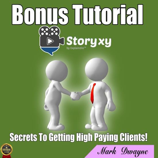 storyxy review,storyxy bonus