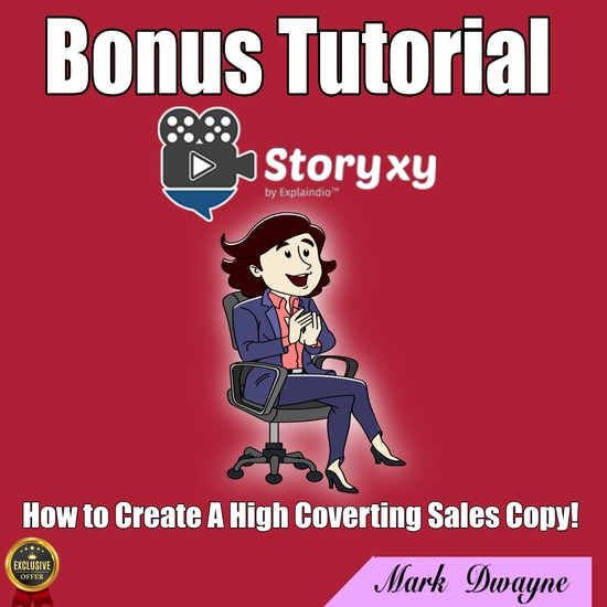 storyxy review,storyxy demo review