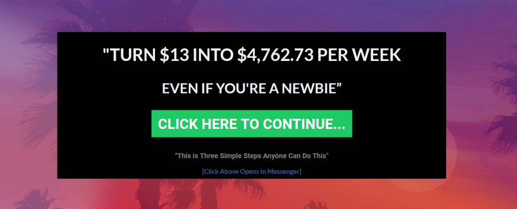 how to make money online the easy way