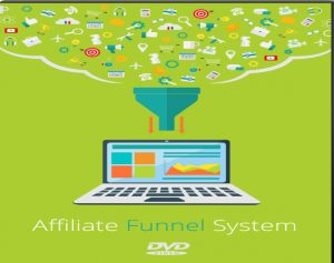 """No Monthly Fees 1 Dashboard For Everything Instant Super Affiliate Funnels That PROFIT Like Crazy From Day #1 Traffic & Lists Generated For 100% FREE NO EFFORT NO RISK 0 Startup Costs Or Skills, Generate Income Immediately Long Term, Automated Income That Continues 24/7/365 Traffic """"Built In"""" How you can optimize your marketing strategy? Have you ever tried to improve your marketing to generate tons of qualify leads and hungry buyers with less cost?"""