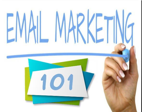 Email_Marketing_101