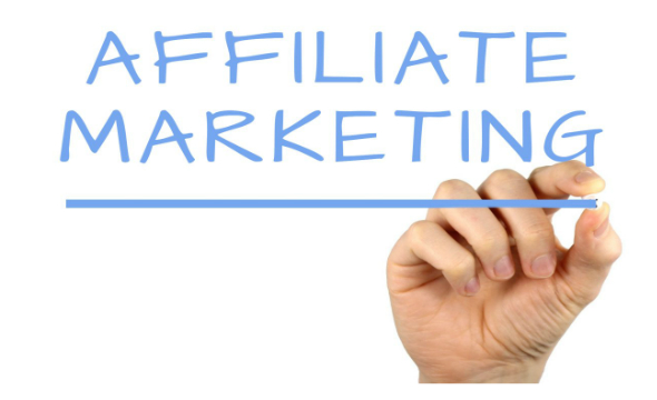 Affiliate Marketing And Home Business Many of us dream of being our own bosses. The lure of big money and flexible work hours is quite attractive. However, many are afraid to venture out on their own. They fear that they do not have the capital required to get a business started or they don't want to loose the security of their day job.