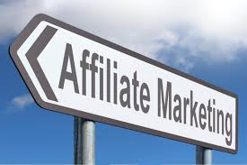 3 Things All Affiliate Marketers Need To Survive Online Every affiliate marketer is always looking for the successful market that gives the biggest paycheck. Sometimes they think it is a magic formula that is readily available for them. Actually, it is more complicated than that. It is just good marketing practices that have been proven over years of hard work and dedication.