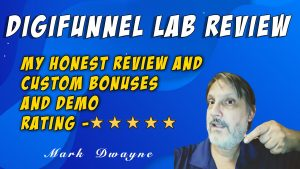 digifunnel lab Review