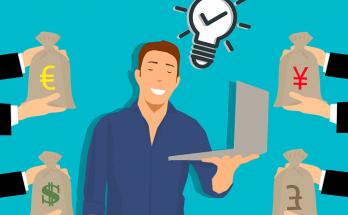 ideas to make money, make money, make money online