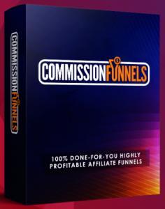 commission funnels pro