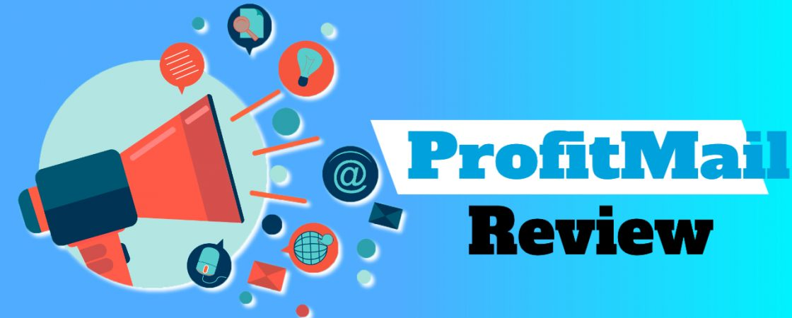 pprofitmail review and demo