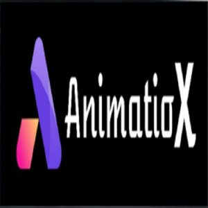 animatiox-review