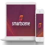 video marketing smartscene review
