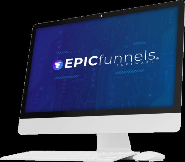EPICFunnels