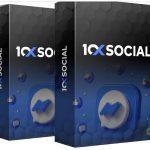 10x social review