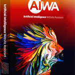 AIWA Review Shows How To Create A Website For My Business
