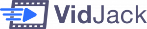 vidjack review