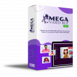mega video bot review